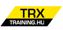 TRX_Training_HU